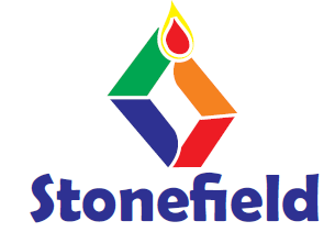 Stonefield Limited